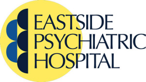 Eastside-logo-yellow