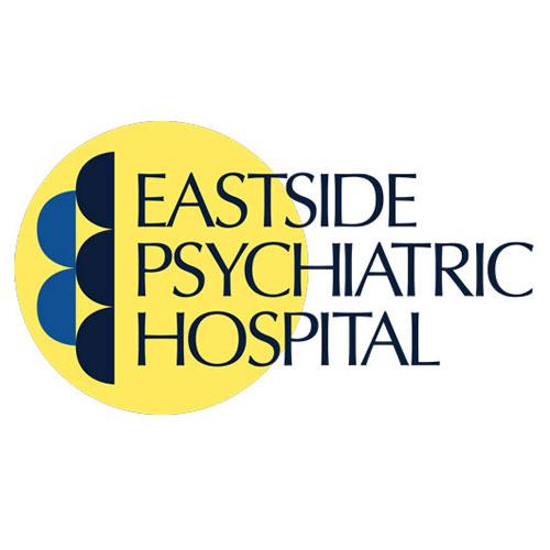 Group Health Eastside Hospital 84