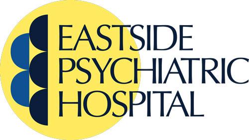 Eastside-logo-yellow